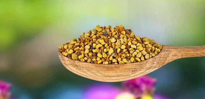 Пыльца пчелиная полезные свойства как принимать отзывы