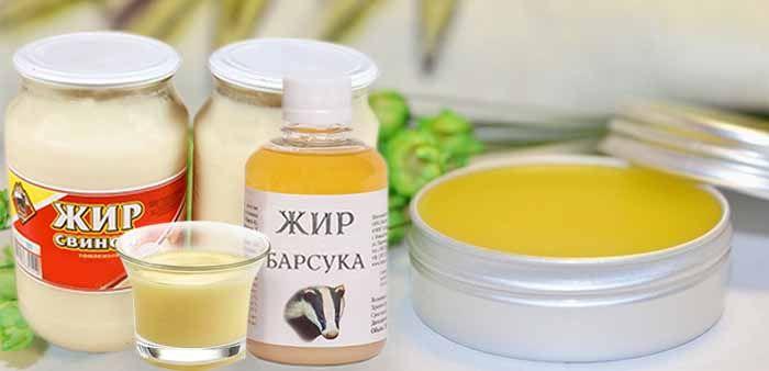 Мазь из воска натурального пчелиного в домашних