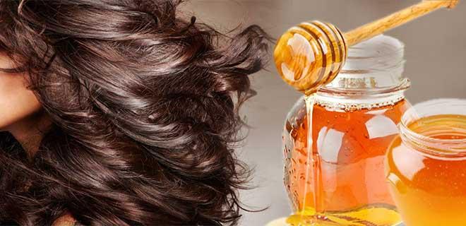 Для густоты волос